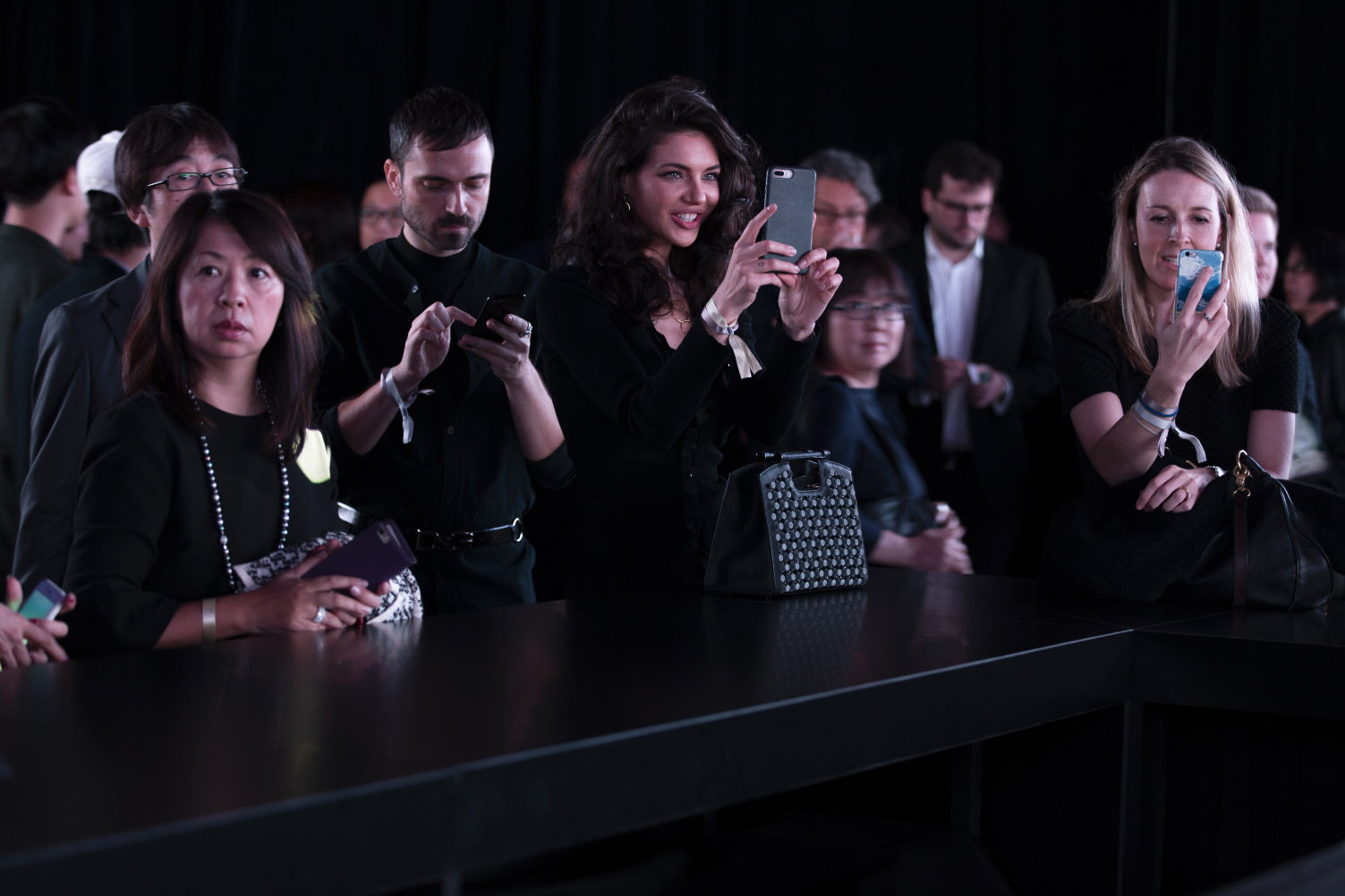 IQOS 3 and IQOS 3 Multi: Global Launch