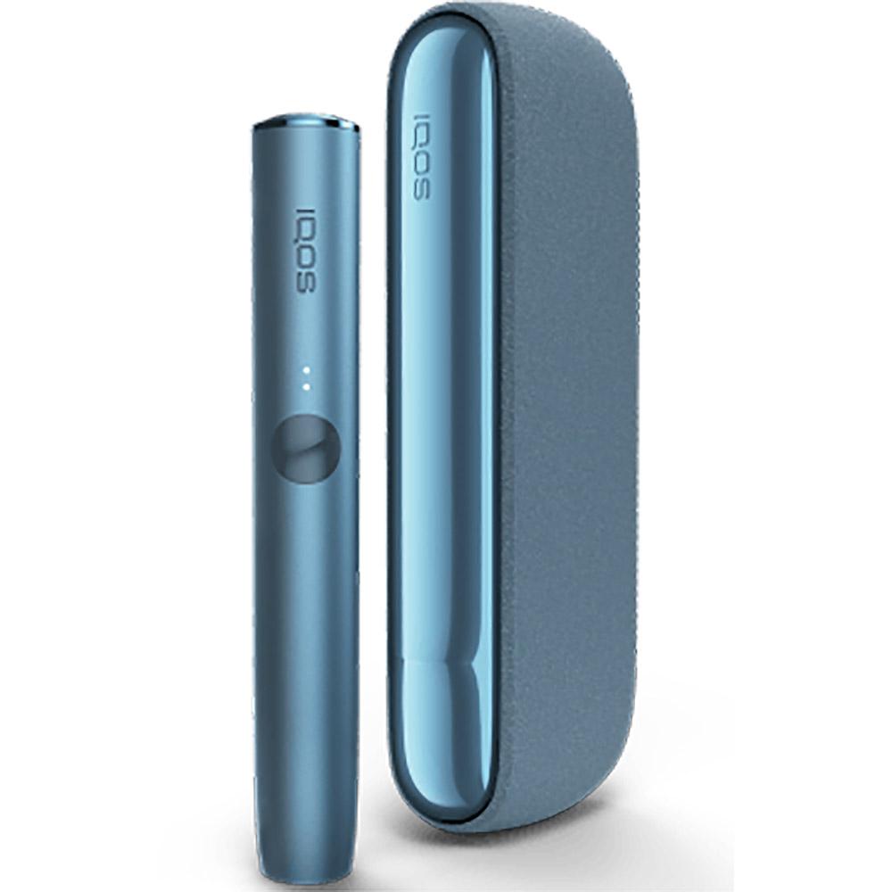IQOS Iluma - Azure Blue